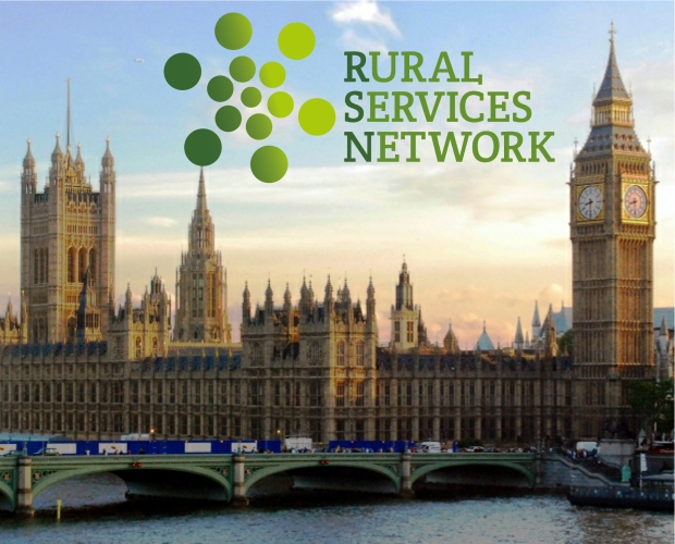 Rural Related Politics - A weekly review
