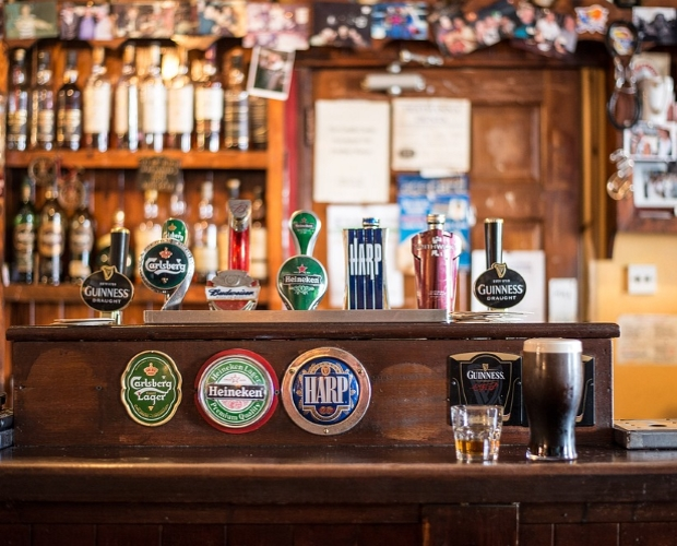 Rural 5G an opportunity for pubs