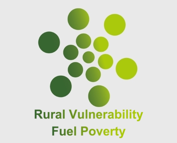 Rural Vulnerabilty Service - Fuel Poverty (May 2018)
