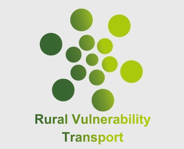 Rural Vulnerabilty Service - Transport (March 2018)