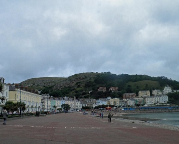 Seaside towns killed off by poor broadband