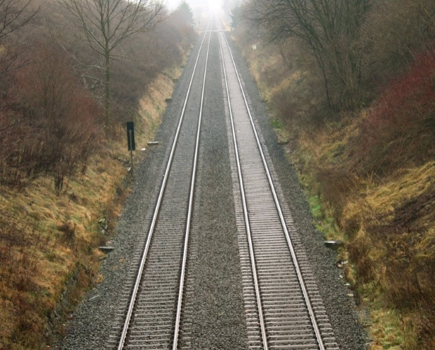 Rail campaign boost for rural tourism