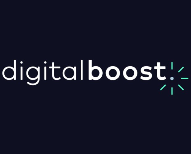 New digital platform launched to support small organisations - Digital Boost
