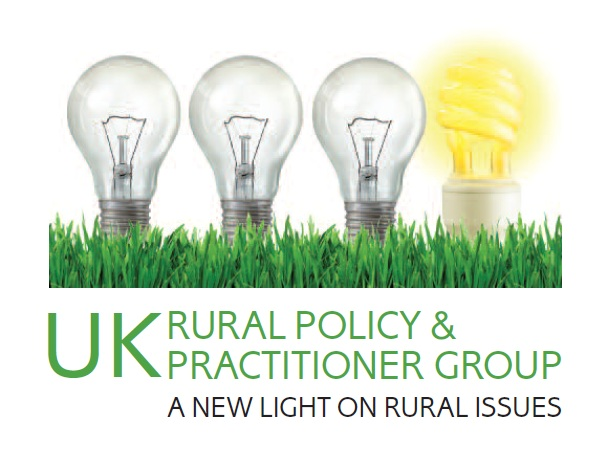 UK Policy and Prac Group