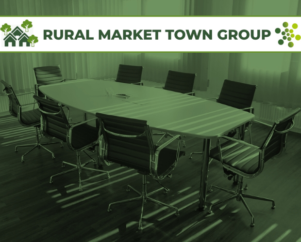 Minutes of the Rural Market Town Group Clerks Advisory Panel meeting - 30th November 2020