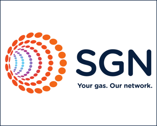 SGN helping families stay safe and warm this winter