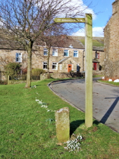 New initiatives will boost parish councils