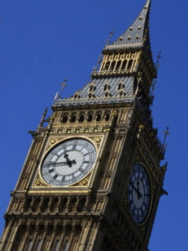 MPs fight for fairer rural funding