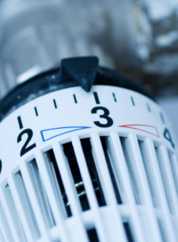 'Act now to slash winter energy bills'