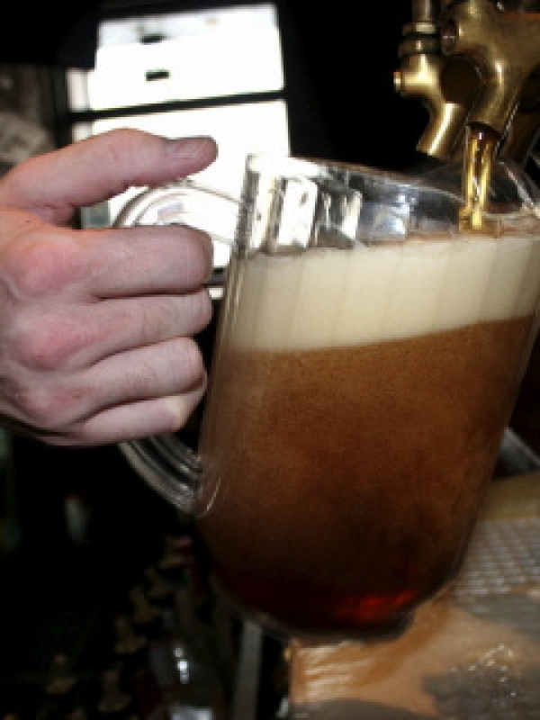 Turn pubs into local hubs, says MP