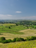 £4.6m boost for rural Lancashire