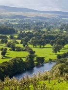 Farm Stay puts £3.5bn into rural economy