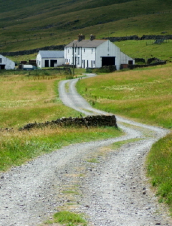 Watchdog probes rural challenges