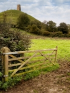 Rural services 'hub' opens in Somerset