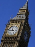 VIDEO: MPs press for fairer funding