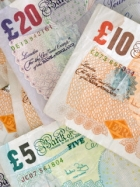 'Difficult' spending review for councils