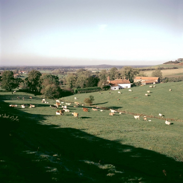 West Lindsey image here