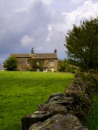 Rural homes remain most expensive