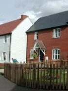 Expert voices rural housing concerns