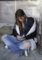 £20m homeless fund opens for bids