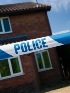 Extra police focus on rural crime